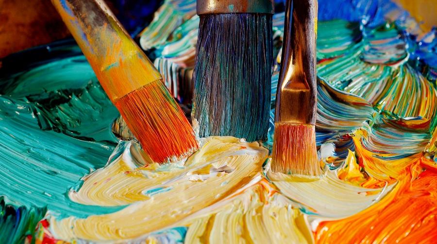 pintura-a-oleo-onde-começar