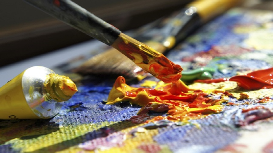 pintura-a-óleo-site